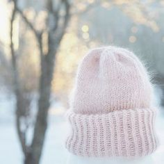 Knitting Socks, Knitted Hats, Hobbies And Crafts, Arts And Crafts, Beanie Pattern, Diy Projects To Try, Winter Holidays, Beanie Hats, Handicraft