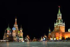 Музеи Москвы будут работать бесплатно в День города