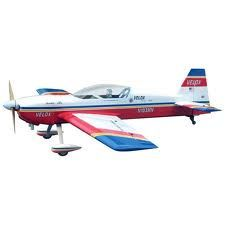 rc airplanes - Google Search