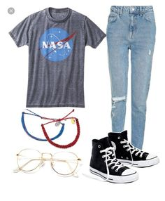 """""""Casual_1"""" by katelinvaughn on Polyvore featuring Topshop and Madewell"""