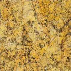 OCEAN ENTERPRISES is a Exporter,Manufacturer and Supplier company of Alaska Gold Granite at the best price from Rajasthan. Udaipur, Granite, Alaska, Vintage World Maps, Ocean, Gold, Granite Counters, The Ocean, Sea