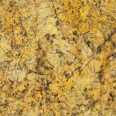 OCEAN ENTERPRISES is a Exporter,Manufacturer and Supplier company of Alaska Gold Granite at the best price from Rajasthan. Udaipur, Granite, Alaska, Vintage World Maps, Ocean, Gold, Sea, The Ocean