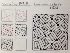 Zen about painting