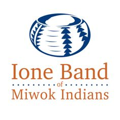 The Ione Band of Miwok Indians is a federally recognized tribe of Miwok people in Amador County, California. As of the 2010 census the population was only 5. * 29326+CT Indian Tribes, Calm, California, People, People Illustration, Folk