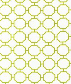 gridwork fabric.