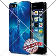 (Available for iPhone 4,4s,5,5c,5s,6,6Plus and Samsung S5,S6,S6Edge,S6EdgesPlus,Note4,5) Queen Elsa Cool Smartphone Case Covers Collector iphone TPU Rubber Case Black ILHAN http://www.amazon.com/dp/B018JPRC8K/ref=cm_sw_r_pi_dp_blhNwb1VYPYWP