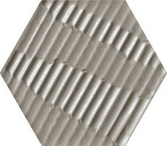 #Settecento #Matiere Hexa-style Carton Corda 11x12,6 Mix 3 Stück cm 760018   #Feinsteinzeug #Betonoptik #11x12,5   im Angebot auf #bad39.de 99 Euro/qm   #Fliesen #Keramik #Boden #Badezimmer #Küche #Outdoor