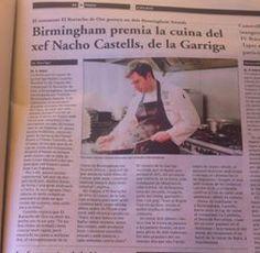 Today Magacine El 9 Nou