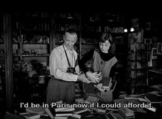 vintage audrey hepburn paris screencaps oh yeah old hollywood funny face fred astaire I'd totally be in Paris now Audrey Hepburn Outfit, Audrey Hepburn Quotes, Audrey Hepburn Funny Face, Aubrey Hepburn, Funny Faces Quotes, Funny Memes, Citations Film, Emotion, Fred Astaire