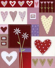 Lucy Barnard - hearts00.jpg