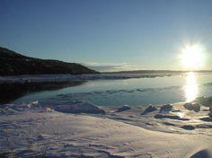 Baie-St-Paul, Quebec  #quebec