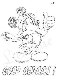 Mickey piloot Button Wall Art, Pvc Pipe Projects, Needlepoint Stitches, Rhinestone Transfers, String Art, Cartoon Characters, Silhouette Cameo, Cardmaking, Stitch Patterns