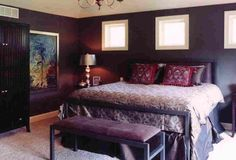 Bedroom Ideas for Women to Get a Stylish Room   Home Conceptor