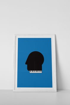 Pianomand | Wonderhagen