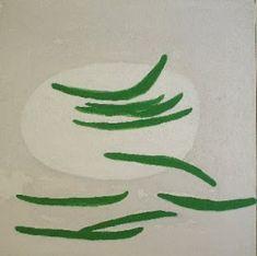 william scott painting - Google Search