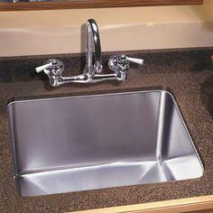 11 best prep sinks images prep sink bathroom sinks buy cheap rh pinterest com