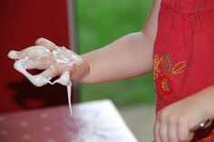 50 fun and easy kitchen science experiments. #science #education #sciencesparks
