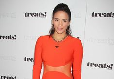 Paula Patton: Net Worth, Son, Instagram, Hitch, Age (Information)