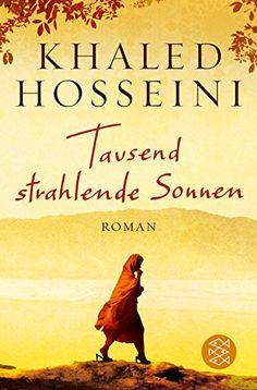 Tausend strahlende Sonnen von Khaled Hosseini http://www.amazon.de/dp/3596030935/ref=cm_sw_r_pi_dp_VFbKwb1DHKEGQ