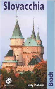 SLOVACCHIA pdf download gratis