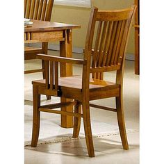 127 best dining room chairs images wood chairs carpentry dining rh pinterest com