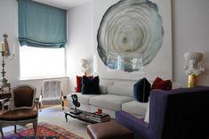 Robert Couturier | décor, architecture & design