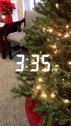 Odio la Navidad .