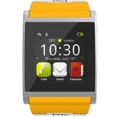 I'm Watch Color (Black, Good Gift for Your Love Bluetooth, Spa, Gift Coupons, Watches Online, Just Do It, Android Apps, Special Gifts, Apple Watch, Smart Watch