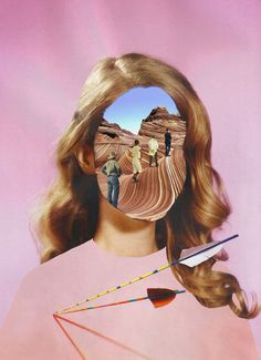 anna-bu-kliewer-mixed-media-collages-2