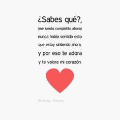 30 Frases De Amor Para Mi Novio Originales Tiernas Y Para Foto