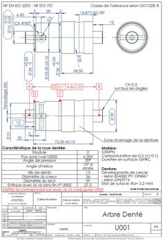 2b0b1613478451f1070915489e746979 Basic Electrical Schematic Diagrams Timer on chip toy organ, sine wave generator, geiger counter, timer train, charge controller,