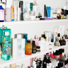 Your Korean Skincare FAQs, Answered | Into The Gloss | Bloglovin'