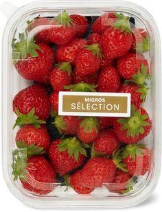 Meine Mitteilungen | Migros Mara Des Bois, Raspberry, Strawberry, The Selection, Fruit, Food, Strawberries, Health, Essen
