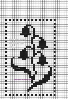 Cross Stitch Art, Cross Stitch Alphabet, Cross Stitch Flowers, Cross Stitch Designs, Cross Stitch Patterns, Filet Crochet, Tapestry Bag, Beaded Bracelet Patterns, Sewing Projects For Kids