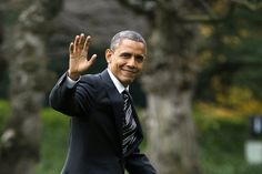 Conspiracy theories about President Obama multiply: Here's six | Washington Times Communities