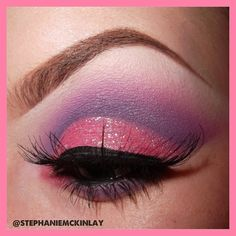 #cutcrease #glitter #barbie
