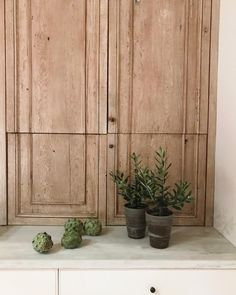 catherine booker jones (@catherinebjones) • Instagram photos and videos Ac Units, Weathered Wood, Aunt, Thankful, The Unit, Photo And Video, Night, Salisbury, Plants