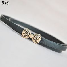 Find More Belts & Cummerbunds Information about 2016 European and American Fashion Leather Upholstery Thin Belt Candy Colored Patent Leather Women's Fashion Belt Ceinture Femme,High Quality leather men belt,China leather warehouse Suppliers, Cheap leather service from Shenzhen BYS Technology Co., Ltd on Aliexpress.com