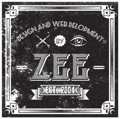Create a Zee Vintage Label on Illustrator | Abduzeedo | Graphic Design Inspiration and Photoshop Tutorials