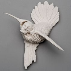 NATURE'S BOUNTY BY KATE MACDOWELL