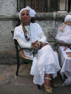 Ook alle vakanties naar Cuba vind je op: luvotra.nl Vergelijk en selecteer gemakkelijk en snel. Luvotra maakt het zoeken en boeken van je vakantie weer leuk!