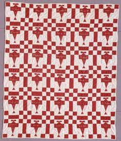 Airplane Quilt   Quiltmaker: Bloys, Ophelia Parker, 1939.  Briscoe Center for American History, University of Texas at Austin: Texas Sesquicentennial Quilt Association, Texas Quilt Search