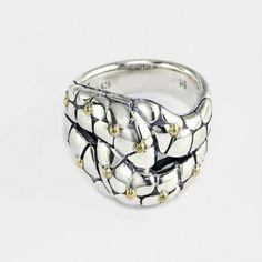8 Fashion Rings Auburn, AL - Ware Jewelers ideas | diamond ...