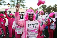 Susan Komen CEO's salary draws fire as donations drop, races are canceled - http://ontopofthenews.net/2013/06/10/top-news-stories/susan-komen-ceos-salary-draws-fire-as-donations-drop-races-are-canceled/