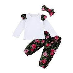 4deaa1ab3ea7 2422 Best toddler clothes images in 2019