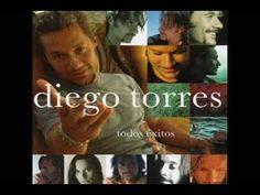 ▶ Color Esperanza - Diego Torres [Letra & Descarga] - YouTube