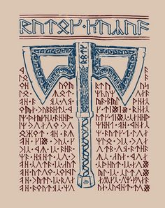 "transylmania: ""Baruk Khazâd "" Khazâd ai-mênu!"