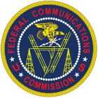 Federal Communications Commission - Wikipedia Net Neutrality, Business Technology, The Next, Business Planning, How To Become, Politics, Kids Rugs, Tv Streaming, Cable Television