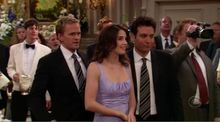 barney stinson, Ted Mosby ,Marshall Eriksen,Robin Scherbatsky,Lily Aldrin,HIMYM, how I met your mother, tv show,HIMYM full episodes Himym Episodes, Full Episodes, Barney Stinson Quotes, Marshall Eriksen, Lily Aldrin, Robin Scherbatsky, David Crane, Ted Mosby, How I Met Your Mother