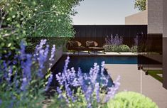 Esjay Landscapes + Pools   Keilor East Landscape Design